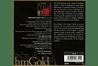 RIAS Kammercor - Sacred And Profane [CD]