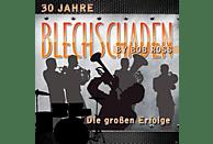Blechschaden - Die Großen Erfolge - 30 Jahre [CD]