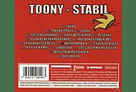 Toony - Stabil [CD]