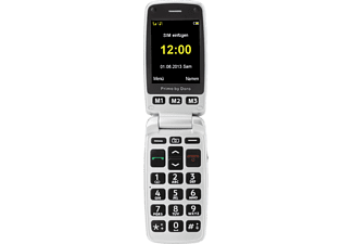 pixelboxx-mss-63795332