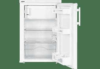 LIEBHERR TP 1434-21 Kühlschrank (93 kWh/Jahr, 850 mm hoch, Weiß)