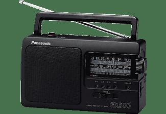 PANASONIC Radio RF-3500 E9-K