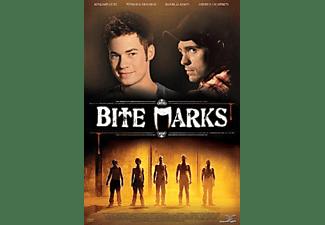 BITE MARKS DVD
