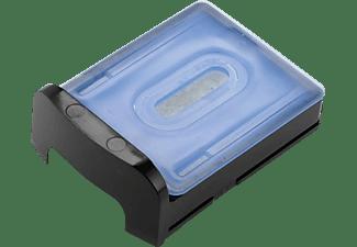 PANASONIC WES035 Reinigungskartuschen