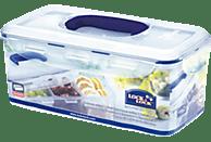 LOCK&LOCK HPL 848 CH Frischhalteboxen – Vorratsdosen – Aufbewahrungsboxen