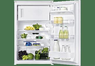 ZANUSSI Kühlschrank ZBA 14421SA