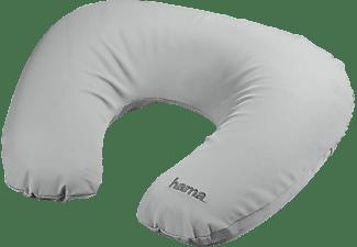 HAMA Nackenhörnchen Grau