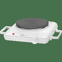 CLATRONIC EKP 3582 Kochplatte (Kochfelder: 1)