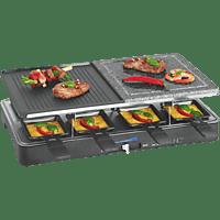 CLATRONIC RG 3518 Raclette