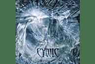 Cynic - The Portal Tapes [Vinyl]