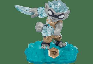 Swap Force - Freeze Blade