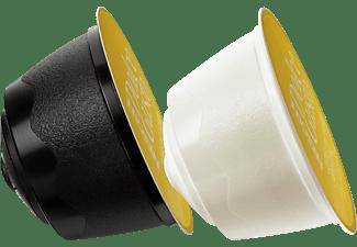 DOLCE GUSTO Latte Macchiato Ungesüsst Kaffeekapseln (NESCAFÉ® Dolce Gusto®)