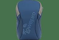 LOWEPRO LP36440 Dashpoint 20 Kameratasche , Blau