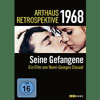 Seine Gefangene (Arthaus Retrospektive) [DVD]