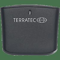 TERRATEC 130647 Connect Dock Adapter Schwarz