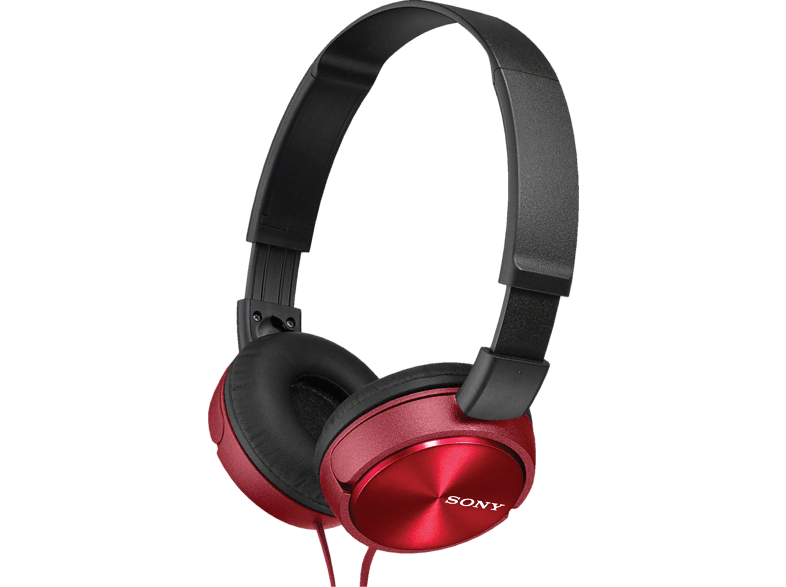 SONY Casque audio On-ear (MDR-ZX310R)