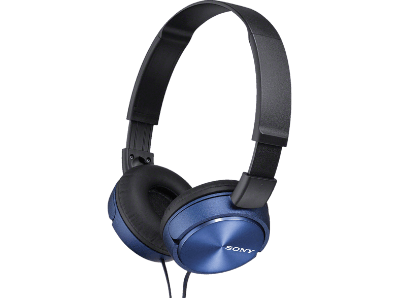 SONY Casque audio On-ear (MDR-ZX310L)