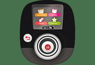 Robot de cocina - Moulinex CE701120 COOKEO Capacidad 6 litros, Potencia 1200W, 50 recetas