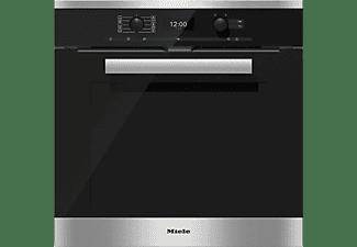 pixelboxx-mss-64236013