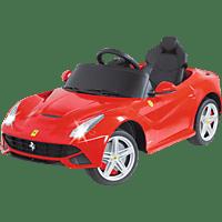 JAMARA KIDS 404765 Ferrari F12 Berlinetta Kinderfahrzeug