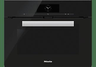 pixelboxx-mss-64257070