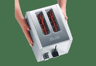 pixelboxx-mss-64259063