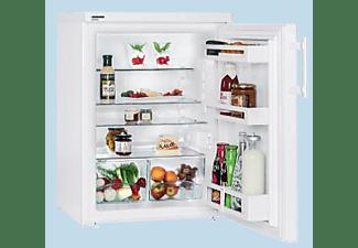 LIEBHERR Kühlschrank TP 1720-21