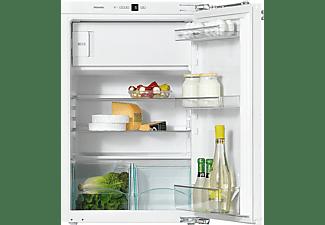 MIELE Kühlschrank K 32242 IF