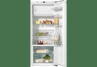 MIELE Einbau-Kühlschrank 35282 IDF