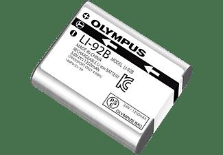 pixelboxx-mss-64338860