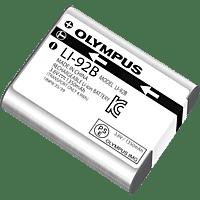 OLYMPUS LI-92B Akku Olympus , Li-Ion, 3.6 Volt, 1350 mAh