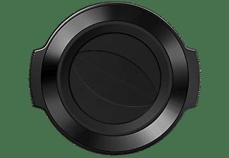 OLYMPUS LC-37C, Objektivdeckel, Schwarz