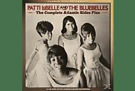 Patti -& The Blu Labelle - Complete Atlantic Sides [CD]