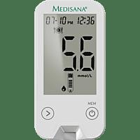 MEDISANA 79034 MediTouch® Blutzuckermessgerät