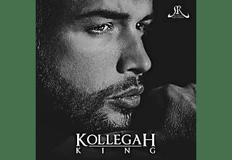Kollegah - King [CD]