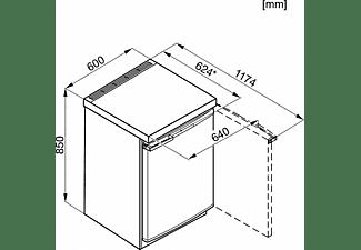 pixelboxx-mss-64384128