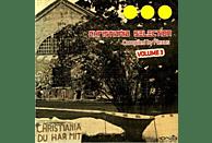 VARIOUS - Christiana Selection 3 [CD]