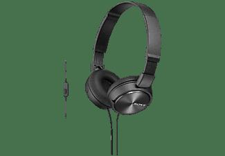 SONY On Ear Kopfhörer MDR-ZX310AP