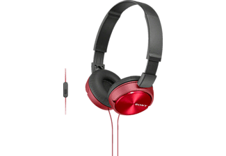 SONY Kopfhörer MDR-ZX310AP