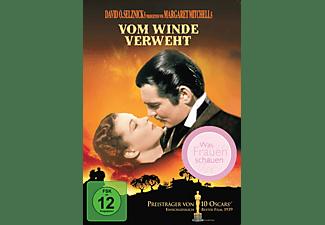 Vom Winde verweht [DVD]