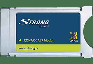 STRONG Conax CAS7 CAM