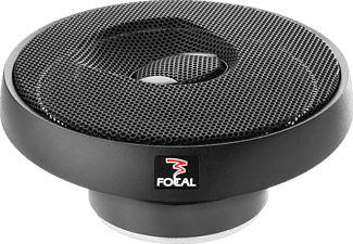 FOCAL PC 100 - Altoparlanti integrati (Nero)