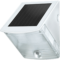 BRENNENSTUHL 1170870 SOL 04 Plus Solar-LED-Außenleuchte