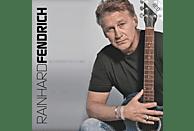 Rainhard Fendrich - Austropop Collection [CD]