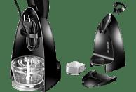 UNOLD 7335 ZAUBERBASIS BLACK Zubehör Mixer Schwarz glänzend