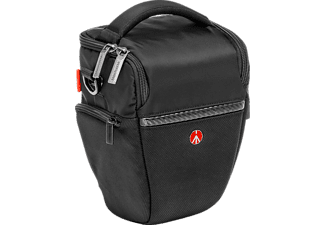 MANFROTTO Advanced Halfter M