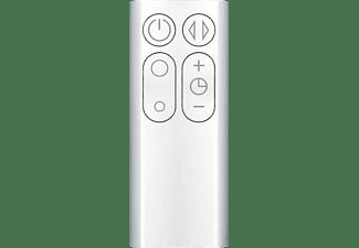 DYSON 300912-01 AM 07 Turmventilator Weiß/Silber (56 Watt)