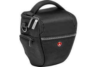 MANFROTTO Advanced Halfter S