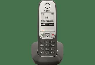 pixelboxx-mss-64603154