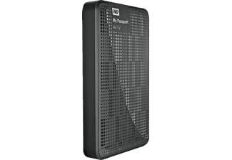 pixelboxx-mss-64603543